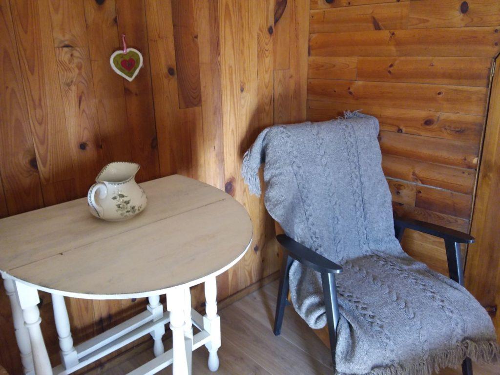 chambre d'hotes ferme de la cacheterie ferme authentique chambres au calme